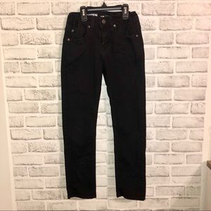 Denizen by Levi's | Black Jeans